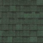 Duration Shingles Chateau Green