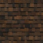 Duration Shingles Brownwood