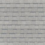 Duration Shingles Shasta White