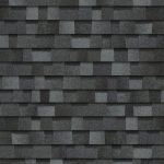 Duration Shingles Slatestone Grey