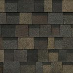 Duration Designer Shingle